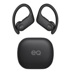 EQ A6QW True Wireless Earbuds in Kuwait   Buy Online – Xcite