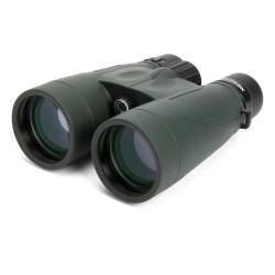 Celestron Nature DX 125X56 Binoculars in Kuwait | Buy Online – Xcite