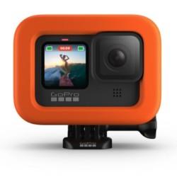 GoPro Hero9 Black Floaty Floating Camera Case in Kuwait | Buy Online – Xcite