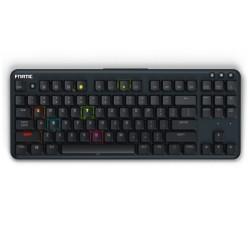 سعر لوحة مفاتيح الالعاب فناتك ميني ستريك في الكويت | شراء اون لاين - اكسايت
