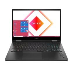 HP Omen 15 Gaming Laptop in Kuwait | Buy Online – Xcite