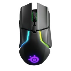 SteelSeries Rival 650 Wireless Mouse in Kuwait | Buy Online – Xcite