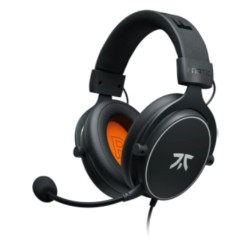 Fnatic React Esports Performance Gaming Headset in Kuwait | Buy Online – Xcite