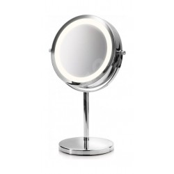 Medisana CM840 2 IN 1 LED Cosmetics Mirror - 1