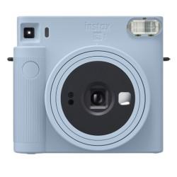 Fujifilm Instax Square SQ1 Instant Film Camera Blue in Kuwait | Buy Online – Xcite