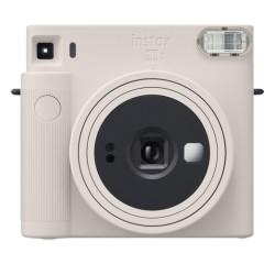Fujifilm Instax Square SQ1 Instant Film Camera Whitein Kuwait | Buy Online – Xcite