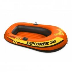 Intex Explorer 200 Boat in Kuwait | Xcite Alghanim