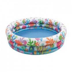 "Intex Fishbowl Pool 52"" in Kuwait | Xcite Alghanim"