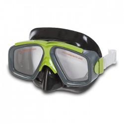 Intex Surf Rider Masks in Kuwait | Xcite Alghanim