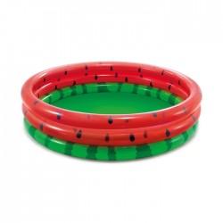 Intex Inflatable Watermelon Pool in Kuwait | Xcite Alghanim