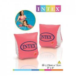Intex Deluxe Arm Bands in Kuwait | Xcite Alghanim