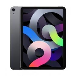 "Apple iPad Air 20 256GB 10.9"" Wifi Tablet - Spacegrey"