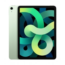 "Apple iPad Air 20 256GB 10.9"" Wifi Tablet - Green"
