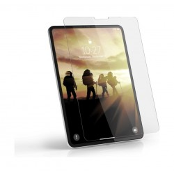 UAG Ipad Pro 11 Inch Glass Screen Protector (141400) - Clear