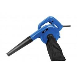 Ford FE1-1000 600W  Air Blower - Blue