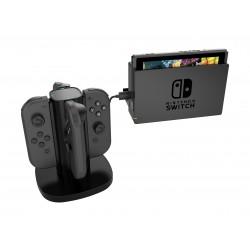 EQ Nintendo Switch Joy-Con Charging Dock