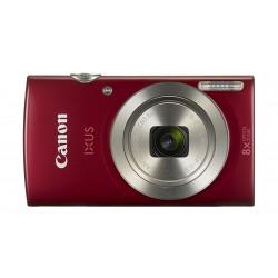 IXUS 185 - Cameras Front View