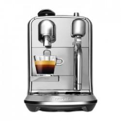 ماكينة صنع قهوة نسبريسو كريتيستا بلس – (J50-ME-ME-NE)
