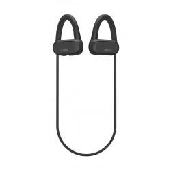 Jabra Elite Active 45e Wireless Sports Earbuds - Black