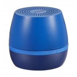 Jam Classic 2.0 Wireless Bluetooth Speaker - Blue