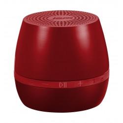 Jam Classic 2.0 Wireless Bluetooth Speaker - Red