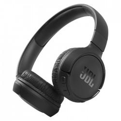 JBL 40hrs Wireless Headphone buttons buy in xcite kuwait