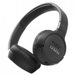 JBL Noise Cancellation Headphones Black over-ear buy xcite Kuwait