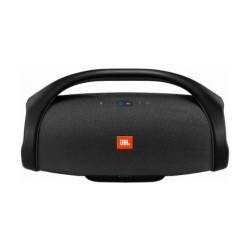 JBL BoomBox Wireless Bluetooth Speaker - Black