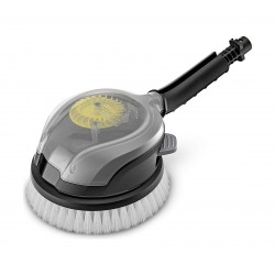 Karcher 2.644-060.0 WB 120 Rotary Washing Brush