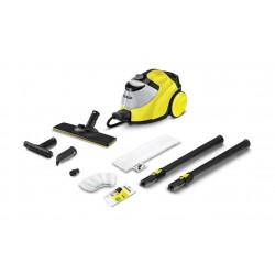 Karcher SC5 Easyfix Steam Cleaner - (1.512-530.0)