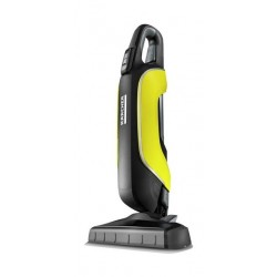Karcher VC5 Bagless Upright Vacuum Cleaner