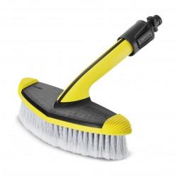 Karcher WB60 Soft Surface Wash Brush