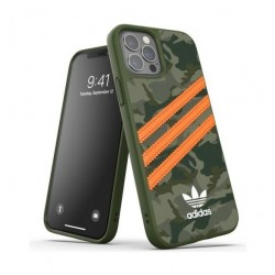 Adidas Originals iPhone 12 Pro Case (42251) - Camo