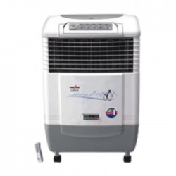 Kenstar 16L Air Cooler in Kuwait | Buy Online – Xcite