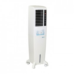 Kenstar 50L Glam Air Cooler in Kuwait | Buy Online – Xcite