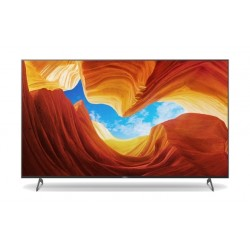 Sony 55-inch Android 4K LED TV - KD-55X9000H