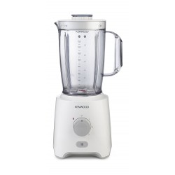 Kenwood 650W Blender - BLP406WH