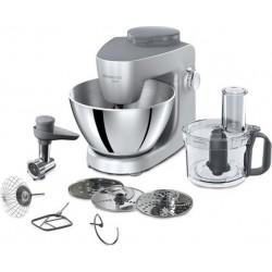 Kenwood 1000W Kitchen Machine (KHH303SI)