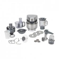 ماكينىة المطبخ بقوة 1000 واط وسعة 4.3 لتر من كينود (KHC29)
