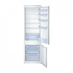 Bosch 11 CFT Built In Single Door Refrigerator in Kuwait | Buy Online – Xcite