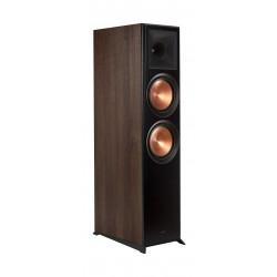 Klipsch RP-8000F Reference Premiere Floorstanding Speaker