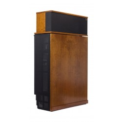 Klipschorn AK5 Floor Standing Speaker - Cherry