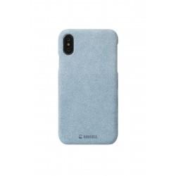غطاء الحماية كروسيل بروبي لأيفون إكس آر (61467) - أزرق