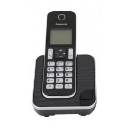 هاتف أرضي لاسلكي من باناسونيك (KX-TGD312UEB)