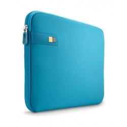 غظاء لحماية الماك بوك ١٣.٣ بوصة من كايس لوجيك LAPS113PE - أزرق