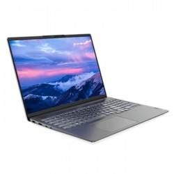 Lenovo IdeaPad Pro 14 inch laptop grey thin buy in xcite kuwait