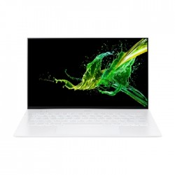 Acer Swift 7 Core i7 16GB RAM 512GB SSD 14-inch Laptop - White