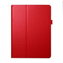 EQ Book Folio 7-inch Tablet Case - Red