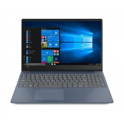 Lenovo Ideapad 330S Core i5 4GB RAM 1TB HDD 14 inch Laptop - Blue