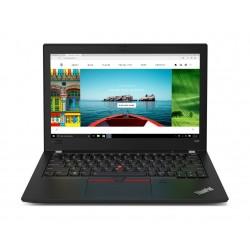 Lenovo ThinkPad X280 Core i5 8GB RAM 256GB SSD 12.5 inch Laptop - Black 1